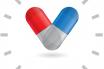 Lieky24.sk zľavy až 75%