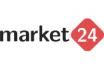 Market24 zľava 10%