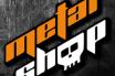 Metalshop.sk výpredaj a zľavy