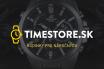 TimeStore.sk výpredaj až 70%
