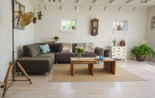 Obývacia izby