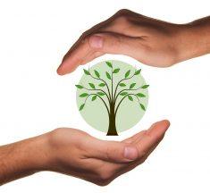 Biocare – to najlepšie pre všetkých, ktorí myslia BIO