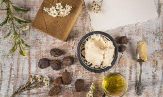 Bambucké maslo – zázrak na pleť aj telo