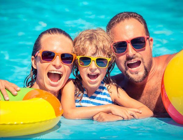 Veľké porovnanie záhradných bazénov – toto je 10 najlepších na leto 2020!